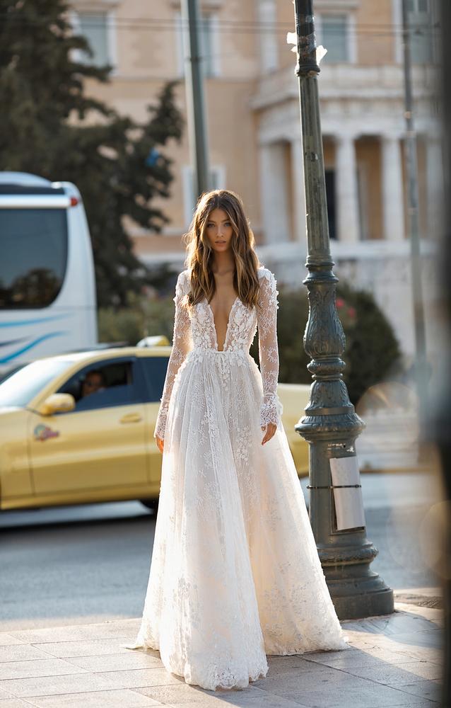 style 19 - 108 dress photo