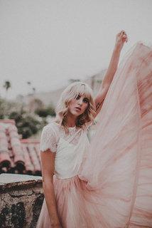 mae dress photo 4
