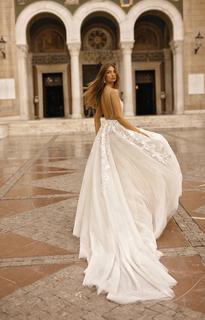 style 19 - 115 dress photo 2