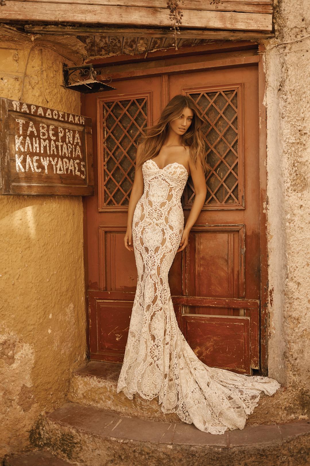 style 19 - 120 dress photo