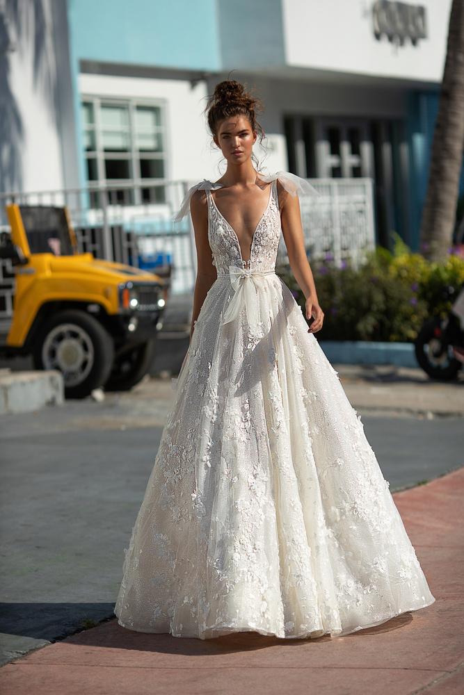 style 19 - 20 dress photo