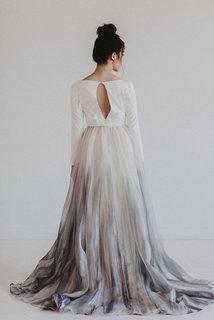 Dress bo 1522675256