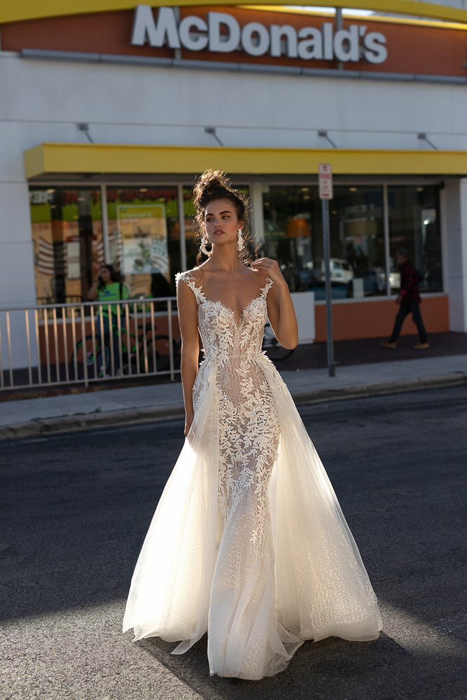 style 19 - 11 dress photo