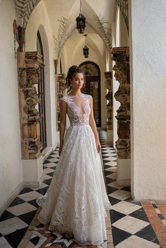 style 19 - 10 dress photo