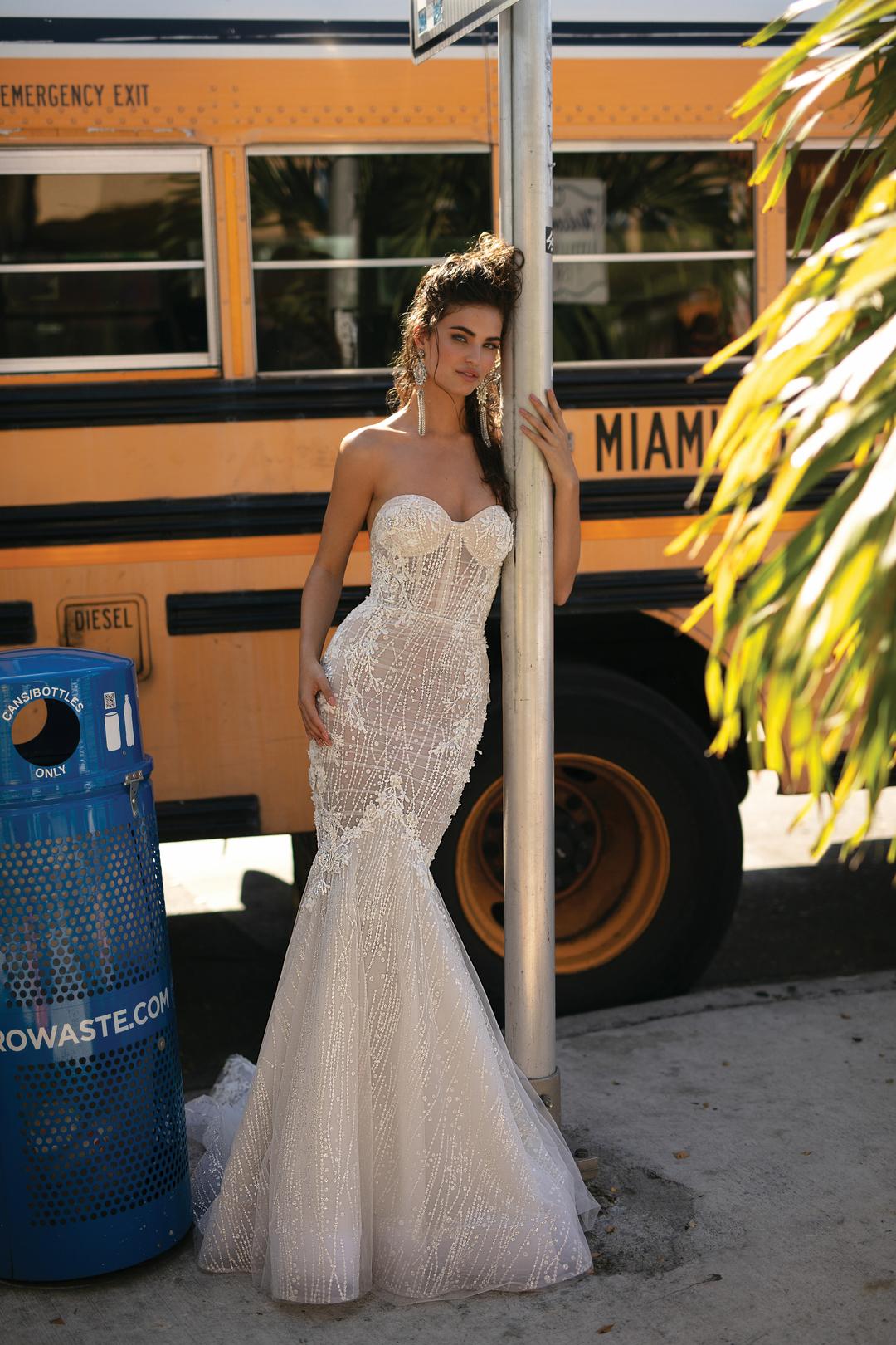 style 19 - 08 dress photo