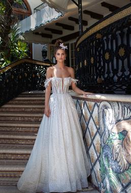 style 19 - 05 dress photo