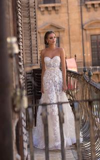 briony dress photo 1
