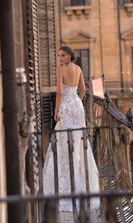 briony dress photo 2
