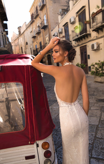 brianna dress photo 2