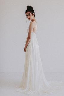 austin dress photo 3
