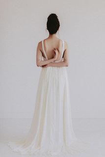 austin dress photo 4