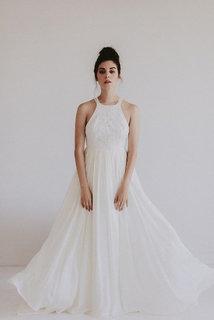 austin dress photo 1