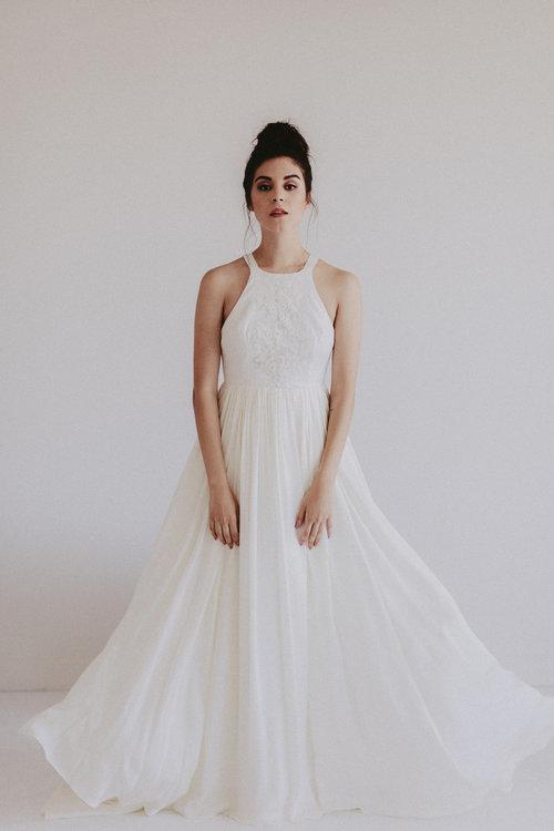 austin dress photo