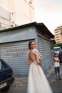 bethany dress photo 2