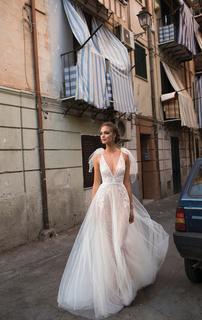 bethany dress photo 1