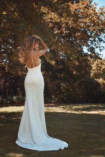 sadie dress photo 3