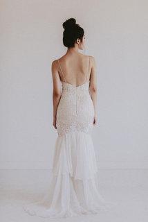 Dress bo 1522675743