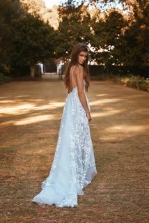 wilde dress photo 1