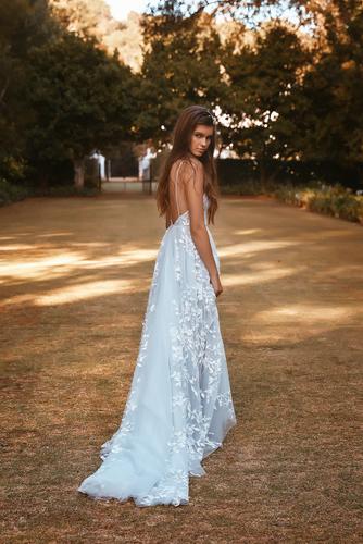 wilde dress photo