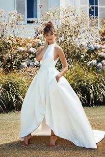 windsor dress photo 1