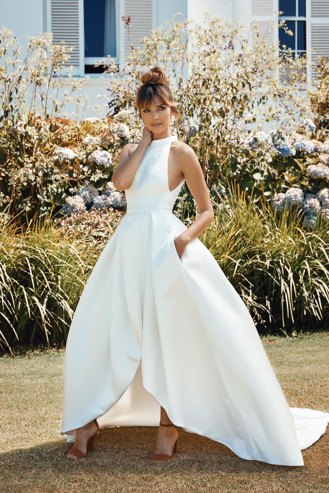 windsor dress photo