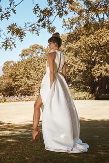 windsor dress photo 2