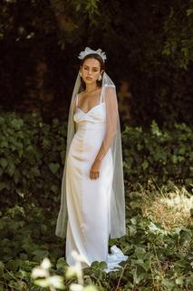 lucien dress dress photo 2
