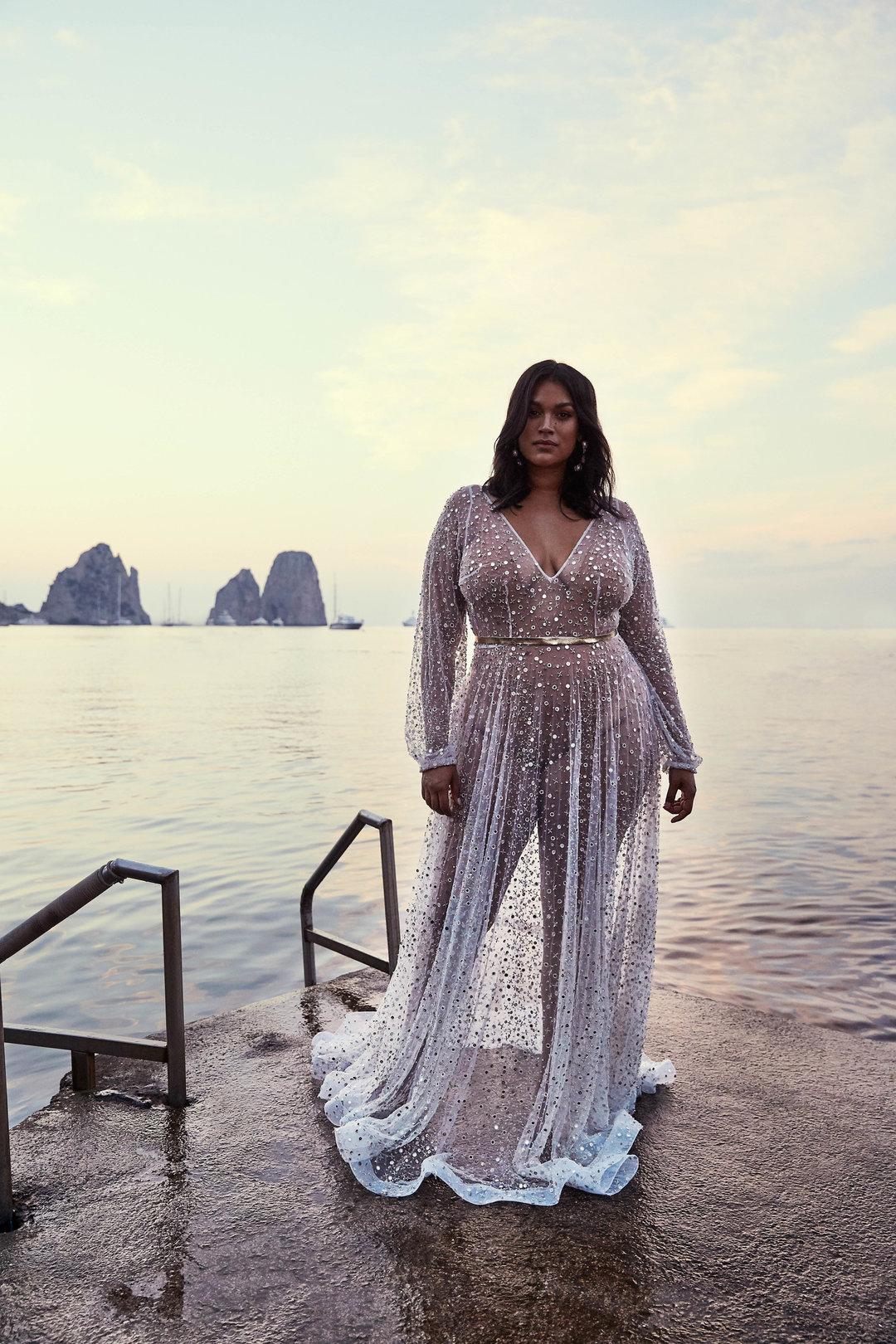 nala dress photo