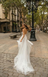 delilah dress photo 3
