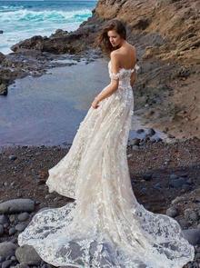 1010 dress photo 2