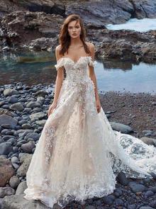 1010 dress photo 1