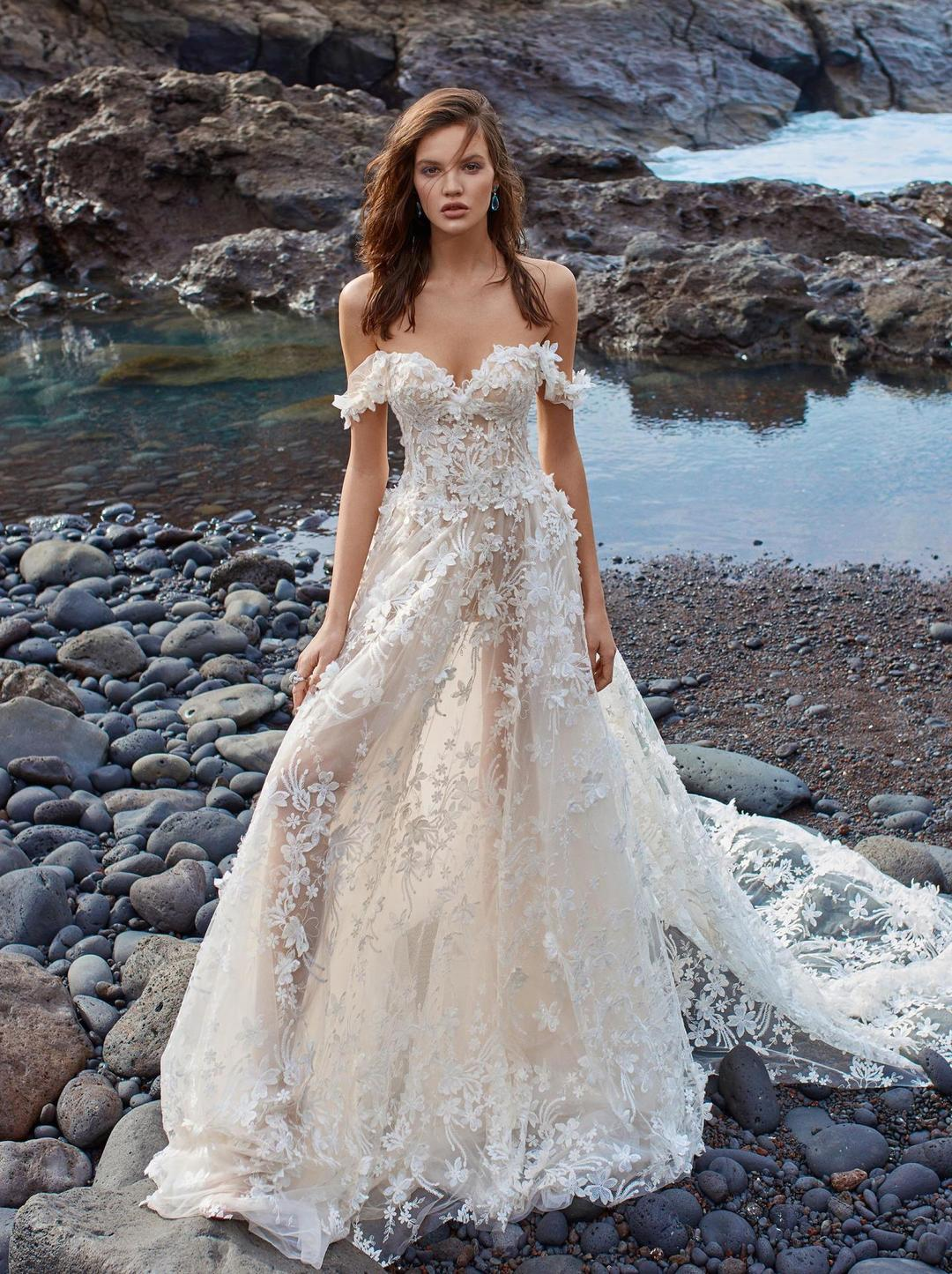 1010 dress photo