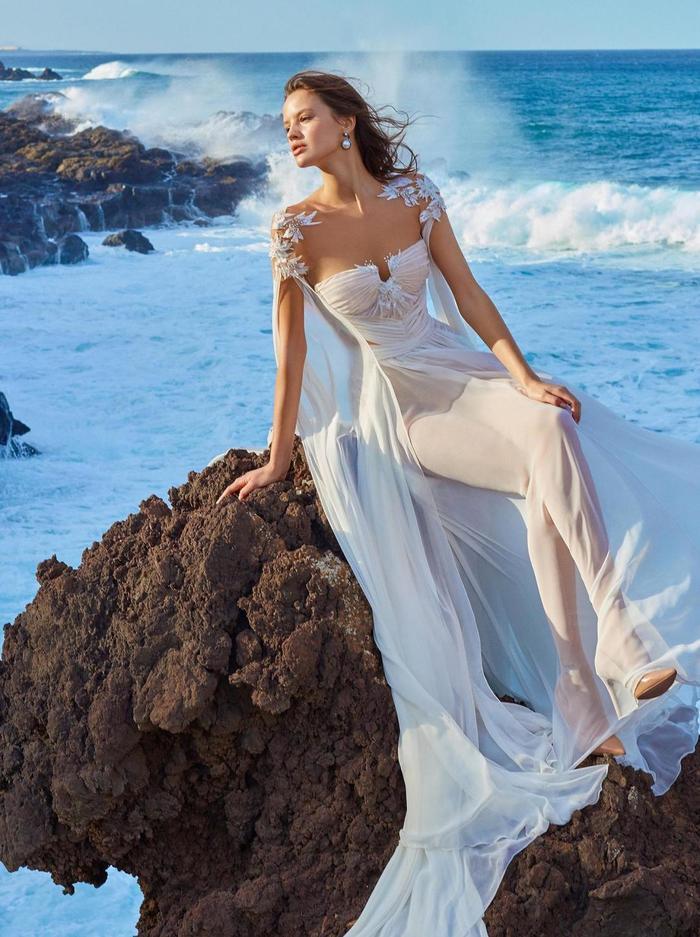 1011 dress photo