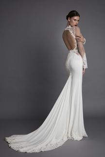 alana dress photo 2