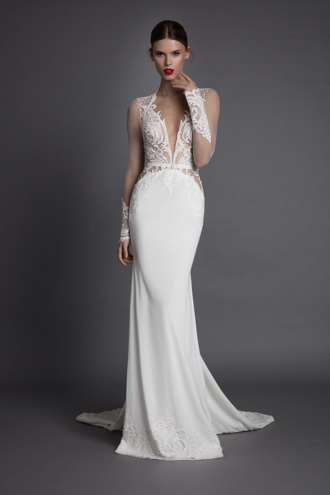 alana dress photo