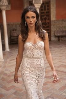 style 18 - 106 dress photo 2