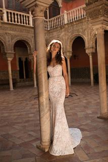 style 18 - 106 dress photo 1
