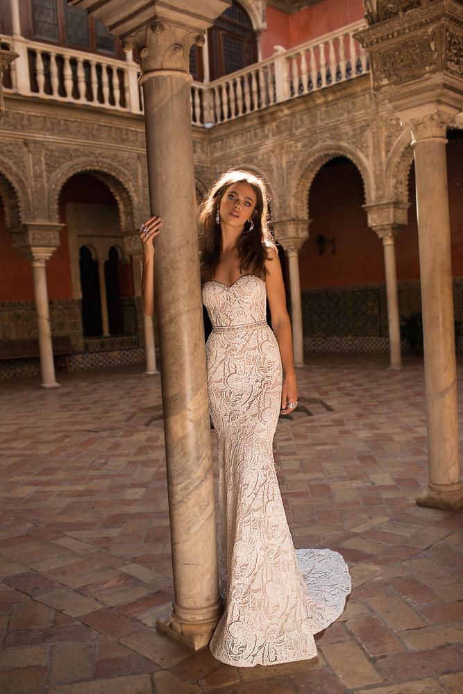 style 18 - 106 dress photo