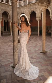 style 18 - 106 dress photo 3