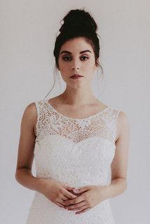 emmy lou  dress photo 3