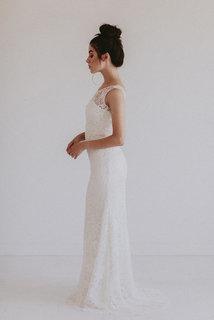emmy lou  dress photo 4