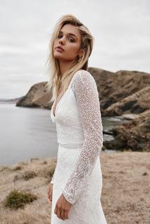 celine dress photo 3