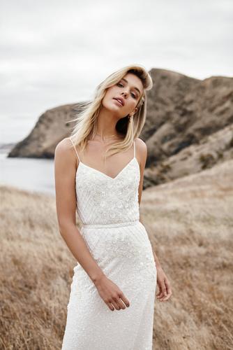darcy dress photo
