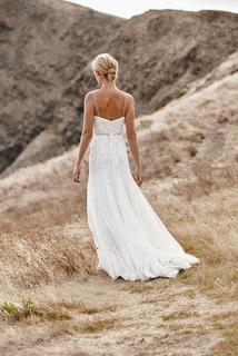 freya dress photo 4