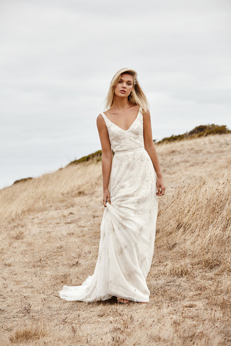 beatrice dress photo