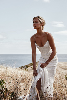 donna dress photo 1