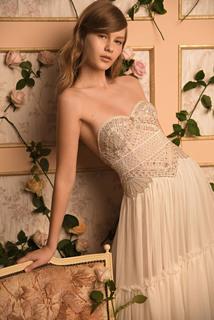 Dress bo 1522846547