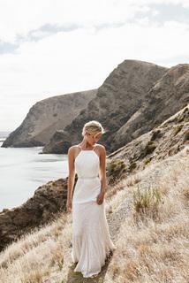 roxy dress photo 2