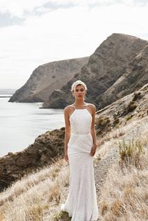 roxy dress photo 3