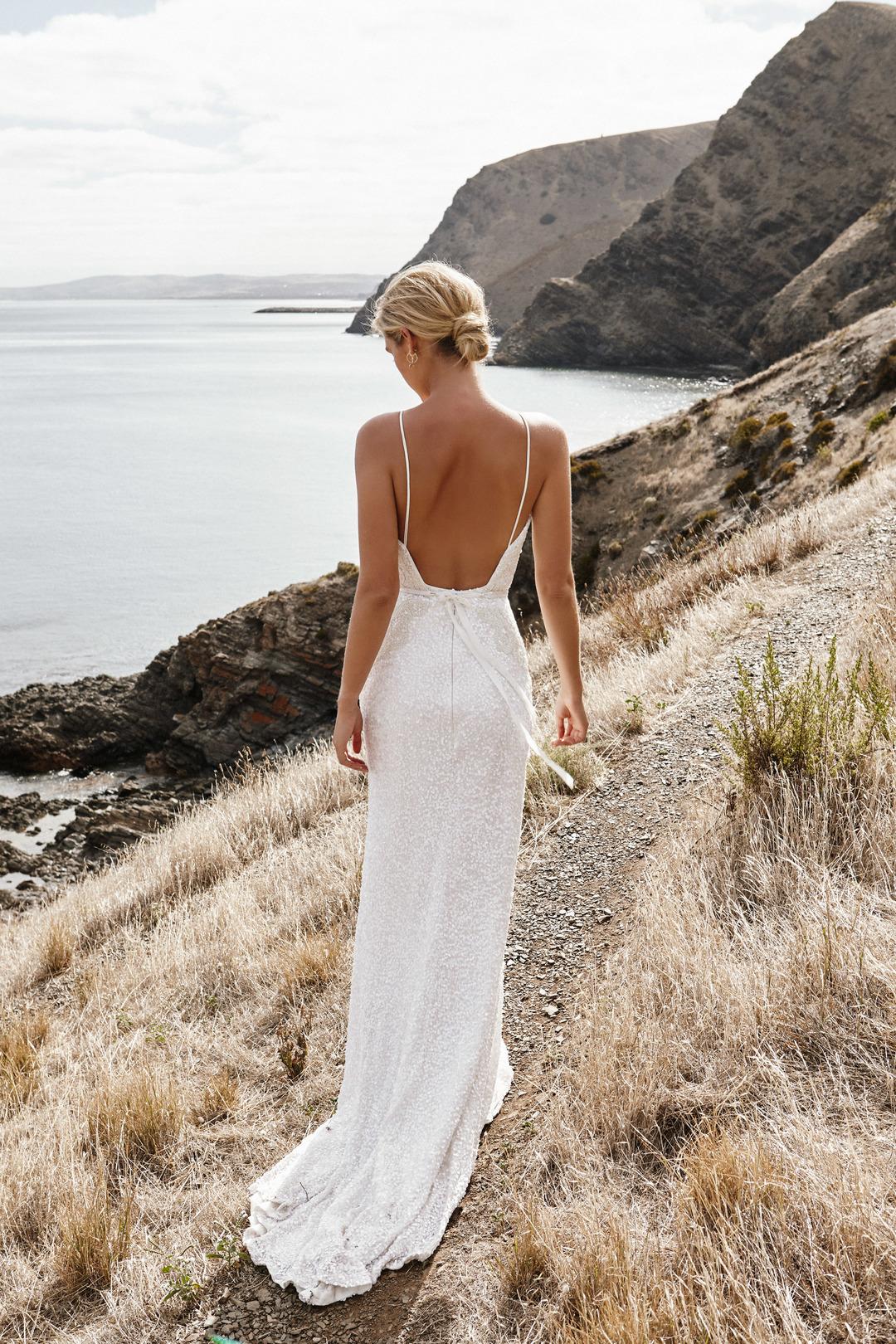 roxy dress photo